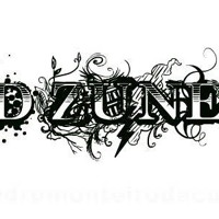 Banda D'Zune's avatar