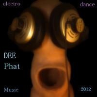 dee paht music