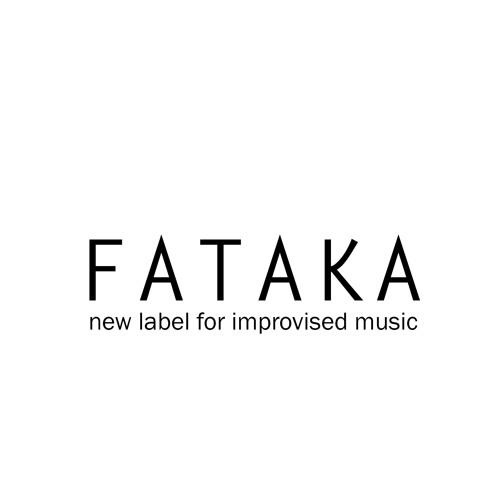 Fataka's avatar