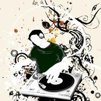DJ Leuart