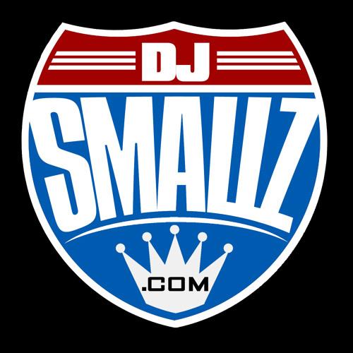 Rolls Royce Rizzy Feat. Twista, K Camp, Jermaine Dupri & Lil Scrappy - Gah Damn (Remix)