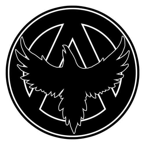 Raven 13's avatar