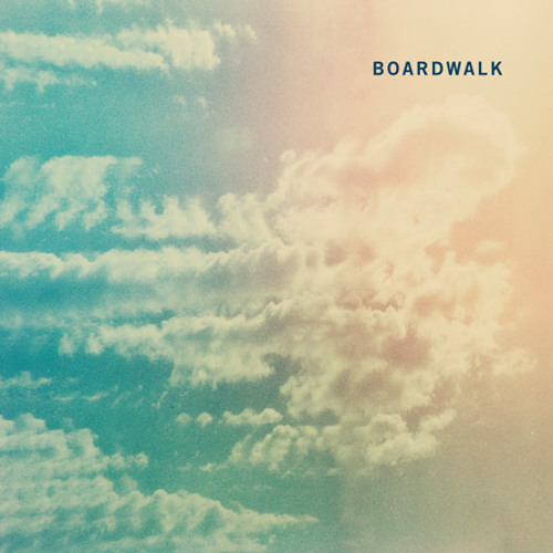 boardwalk debut album