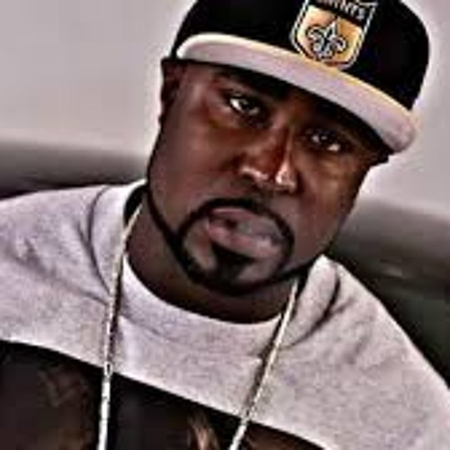 This Is Murder Not Music 50 Cent Ft Young Buck