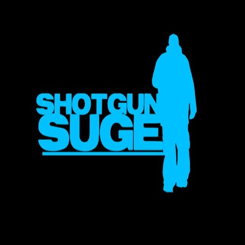 Shotgun Suge Nobody Freestyle