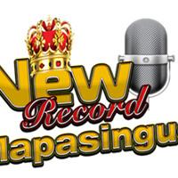 visit mapasingue5.mp3