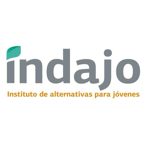 Refuerzan a Indajo Tlajomulco