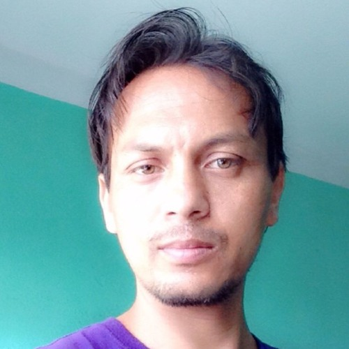 Best Nepali Songs Collection mp3(adhunik,pop,rock,hiphop,rap