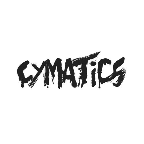 Academy fm Xfer Serum Packs by Cymatics Demos on SoundCloud