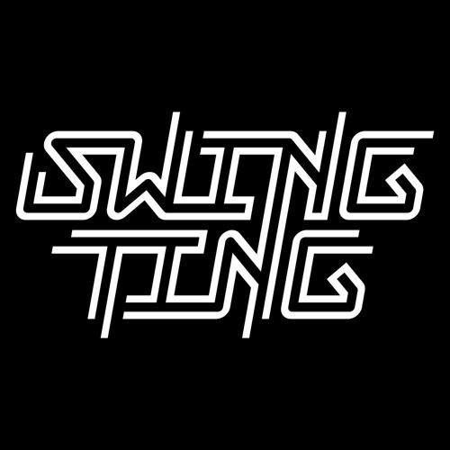 Swingting020 Famous Eno Music For Clubs By Swing Ting On