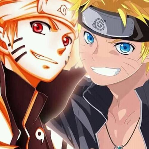 Naruto Shippuden Fighting Amp Motivational Soundtrack