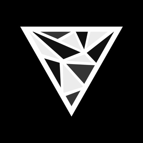 Pixlr S Stream On Soundcloud Hear The World S Sounds