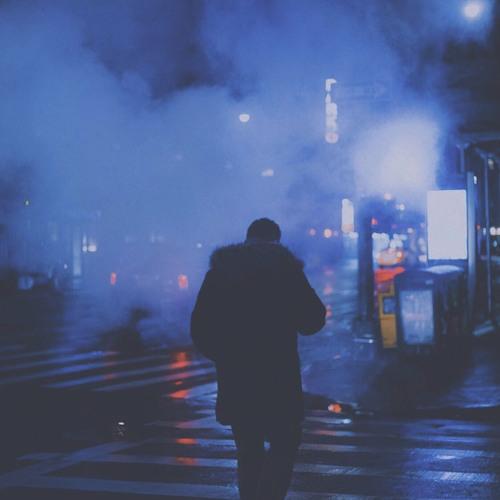 Ibrahim S Stream On Soundcloud Hear The World S Sounds
