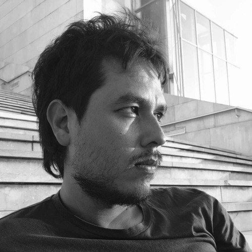 Raul Davila's stream on SoundCloud - Hear the world's sounds